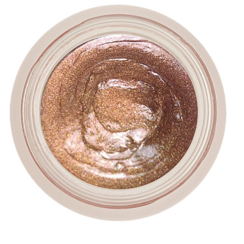 BALM COUTURE® -TOFFEE  20ML