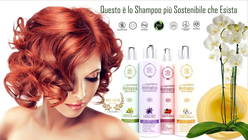 shampoo sostenibile.png