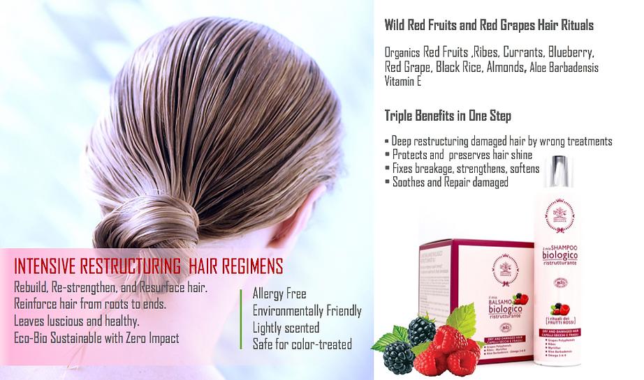 intensive restructuring hair regimens.png