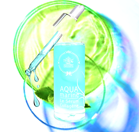acquamarine serum collagen.png