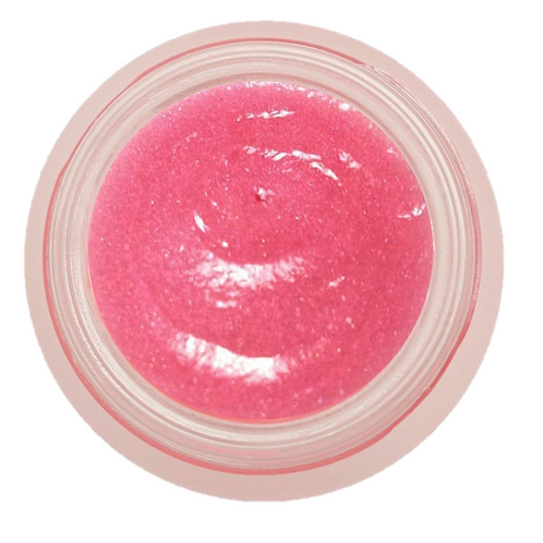 BALM COUTURE®-BABY  20ML