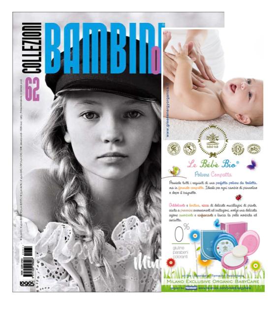 BAMBINI_1