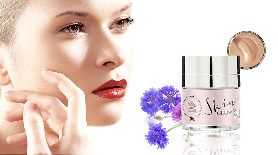 skinglow-supreme-glow-sephora-makeup.png
