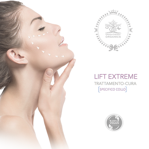 LIFT EXTREME ® COLLO