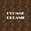 Thumbnail: L'HOMME ORGANICS® OLIO DA BARBA ANTIAGE 50ML