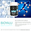 Thumbnail: BIOYALU® ►300 INTEGRATORE