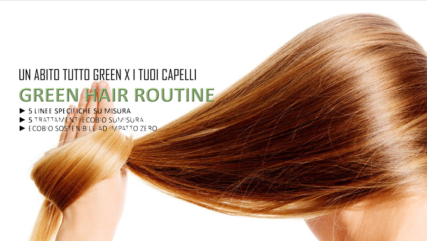CAPELLI banner.png