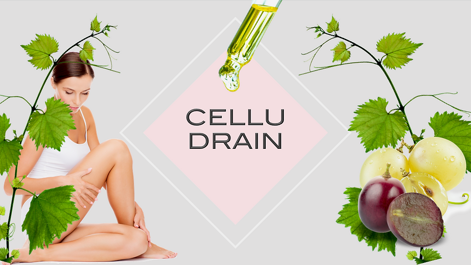 CELLUDRAIN BANNER.png