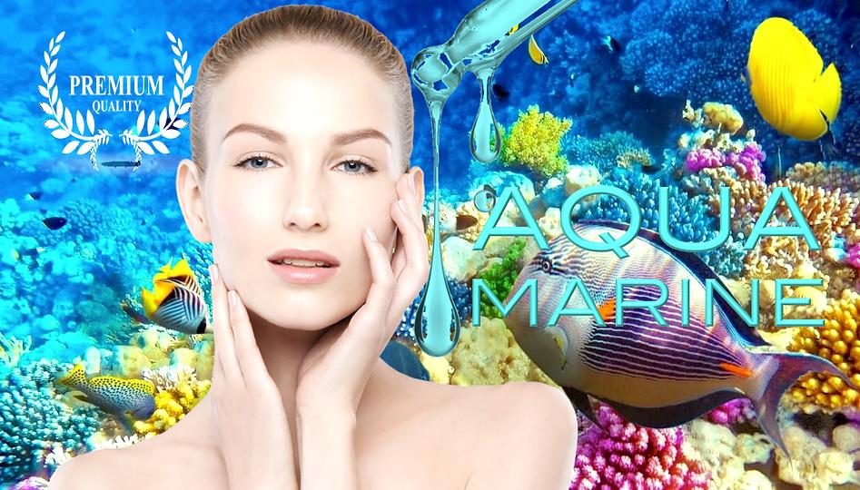 aquamarine banner.png