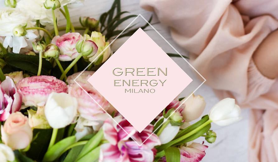 green energy organics_milano.png