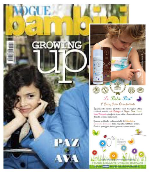 BAMBINI_2