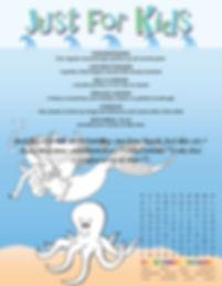 KID_S_MENU (1).jpg