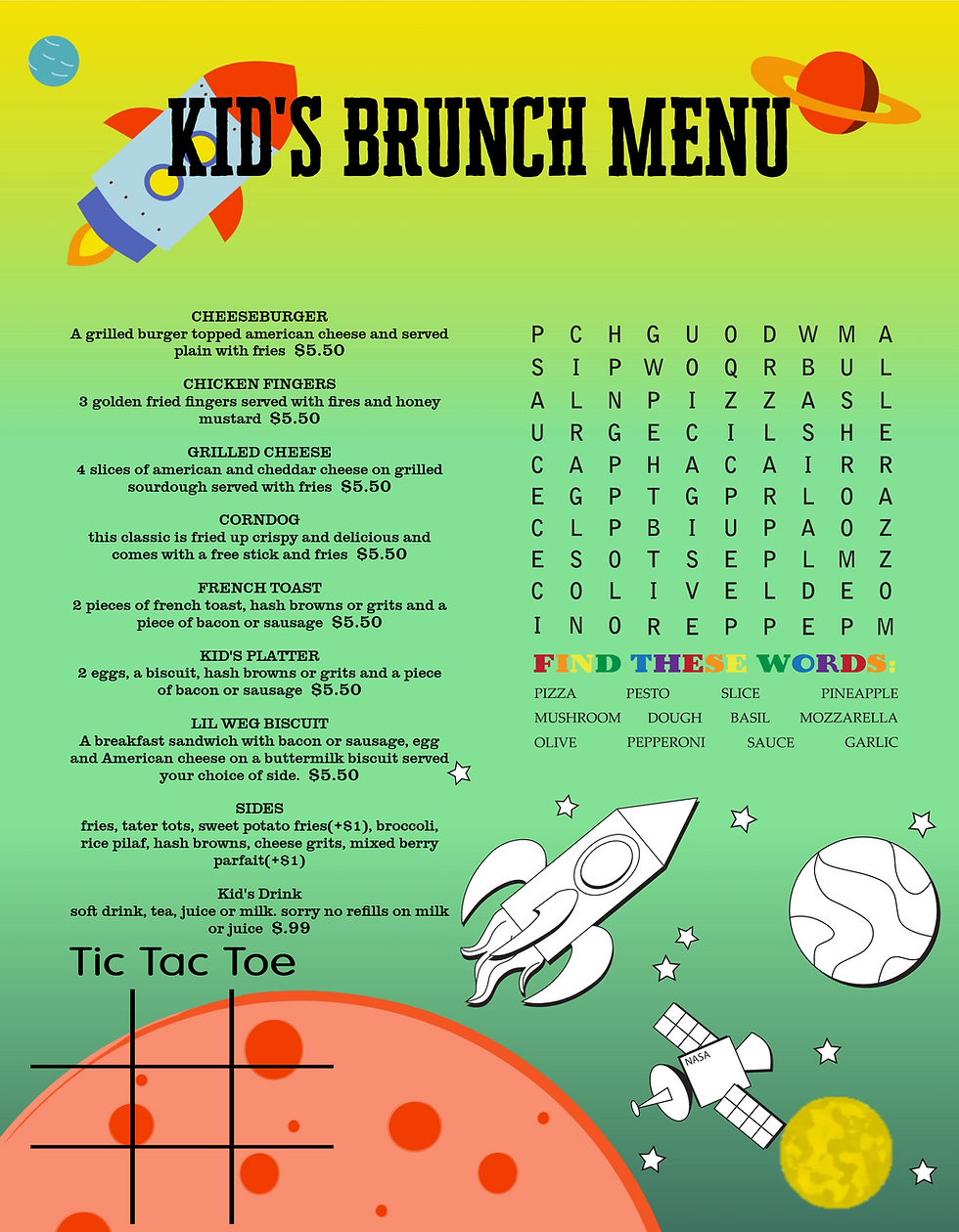 BRUNCH_KIDS_2021.png
