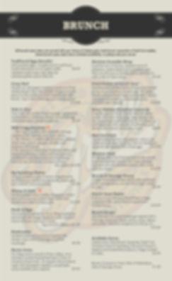 eb8d2fa5-9ceb-4388-abf0-dbe61b426818_pag
