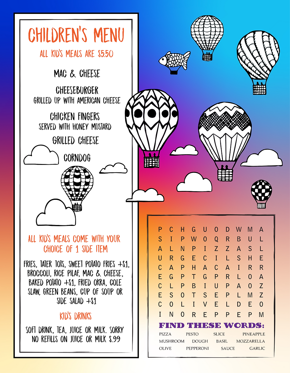 Balloons Kids Menu 2021_bleed.png