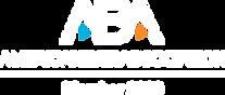 aba_2020_member_web_wht.png