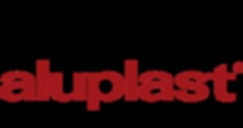 aluplast-logo-D013EFDB93-seeklogo_edited