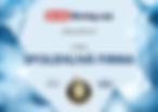 certifikat-spolehliva-firma.png