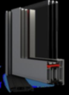 decalu_88_doors_new.png_alpha-127__600x8