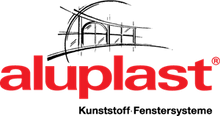 aluplast-logo-D013EFDB93-seeklogo.com.pn