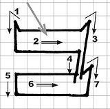 דף תרגיל עפרונות -1.jpg