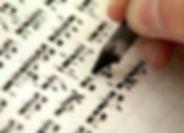 write 1.jpg