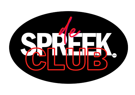 SPREEKCLUB_op wit (1).png