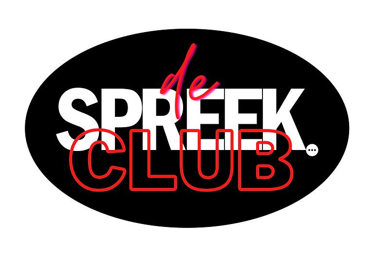 SPREEKCLUB_op wit.png