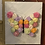Thumbnail: Butterfly Sign