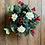 Thumbnail: Christmas Box of Joy!