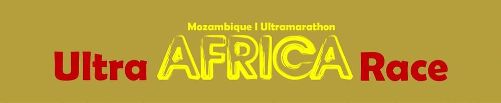 Ultra Africa Logo