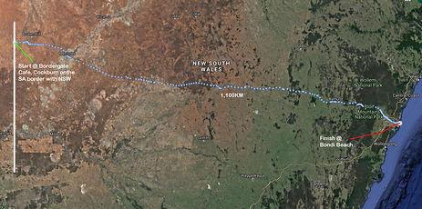 The Hard Way Home MAP.jpg