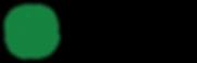 Ensol_Logo2013CS6.png