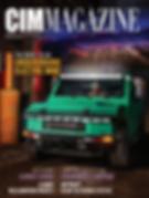CIM MagazineApril2020.png