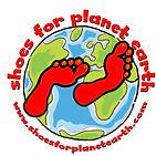 SFPE Logo