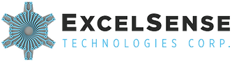 ExcelSense_logo_BG_removed.png