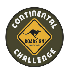 Continental Challenge