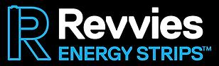 revvies_logo_long-Blue-With-Revvies-blac