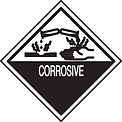 Corrosion resistant-2.png