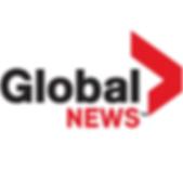 global_news_logo.png