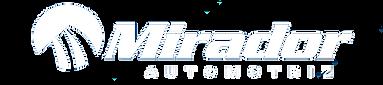 logo_mirador_edited.png