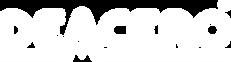 deacero-logo.png