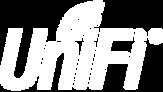unifi_logo.png