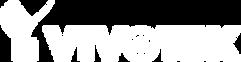 vivotek-logo-w.png