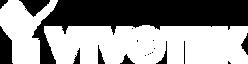 vivotek-logo-w_edited.png