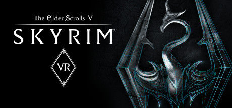 The Elder Scrolls V Skyrim VR.jpg