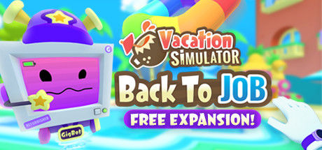 vacation simulator.jpg