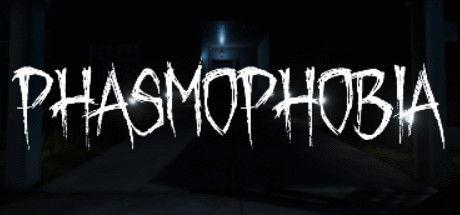 phasmophobia.jpg