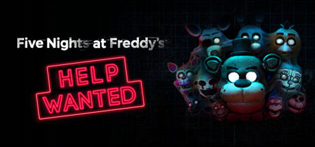 FIVE NIGHTS AT FREDDY'S HELP WANTED.jpg