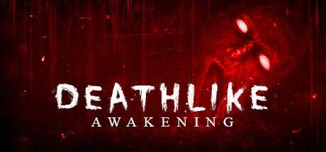 Deathlike Awakening.jpg